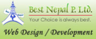 Click here for Affordable, Cheap Web Design and Development
